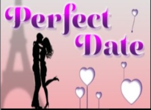 perfect-date-1