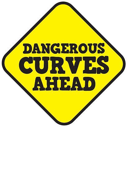 curvesahead